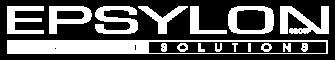 logo-epsylon-794x142-blanco
